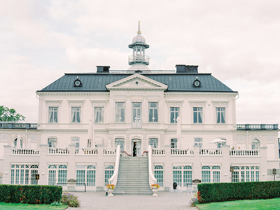 2BridesPhotography-Brohof_Slott-0054