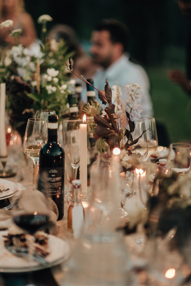 Intimate_Wedding_Photographer_Tuscany_Flora_and_Grace (197 von 227)