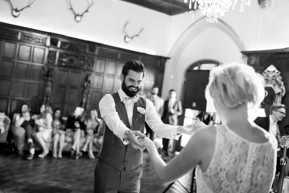 huntsham-court-wedding-photographer-devon-352