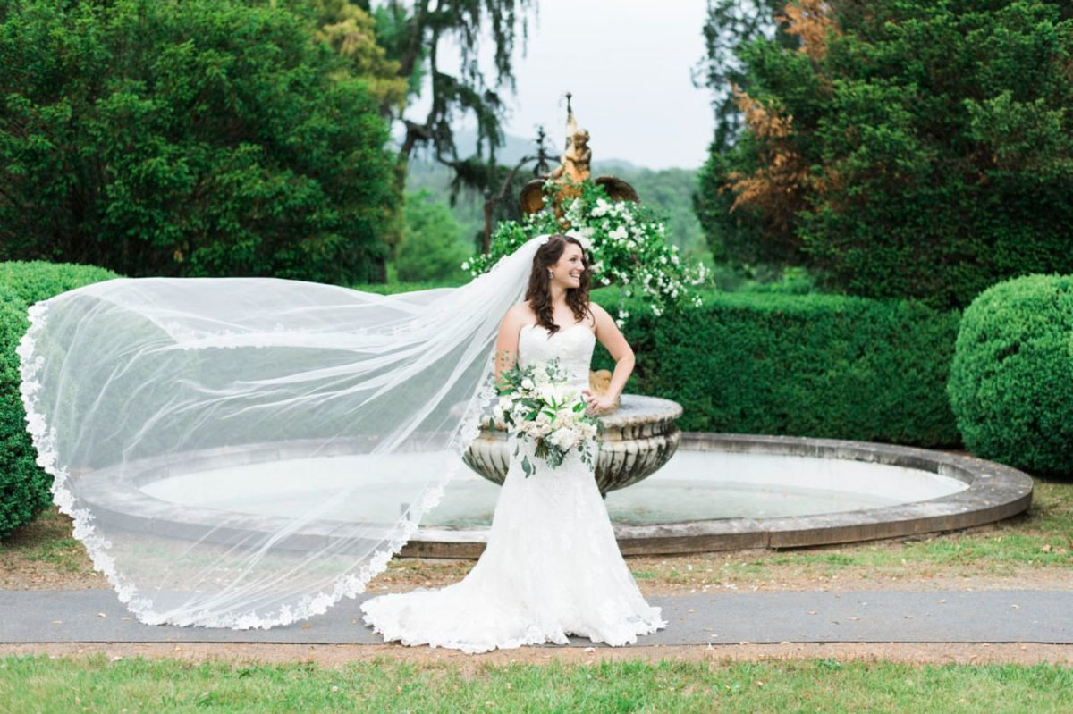 Oakridge_Wedding_virginia_photographers92