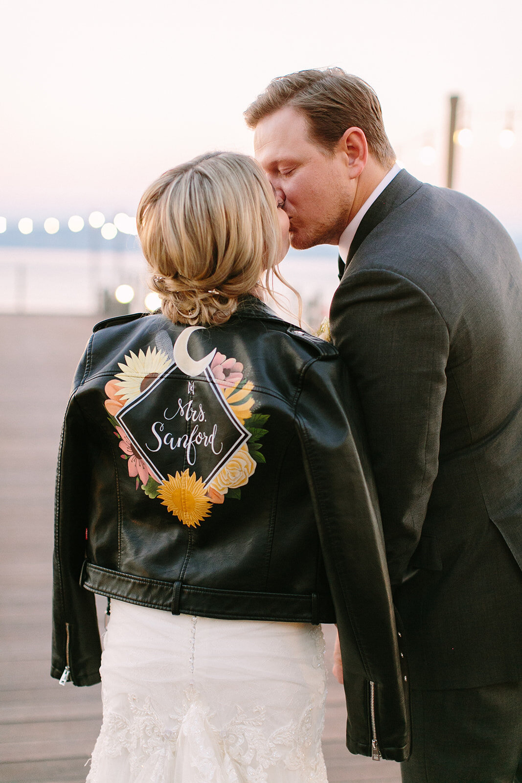custom-jacket-bride-wedding
