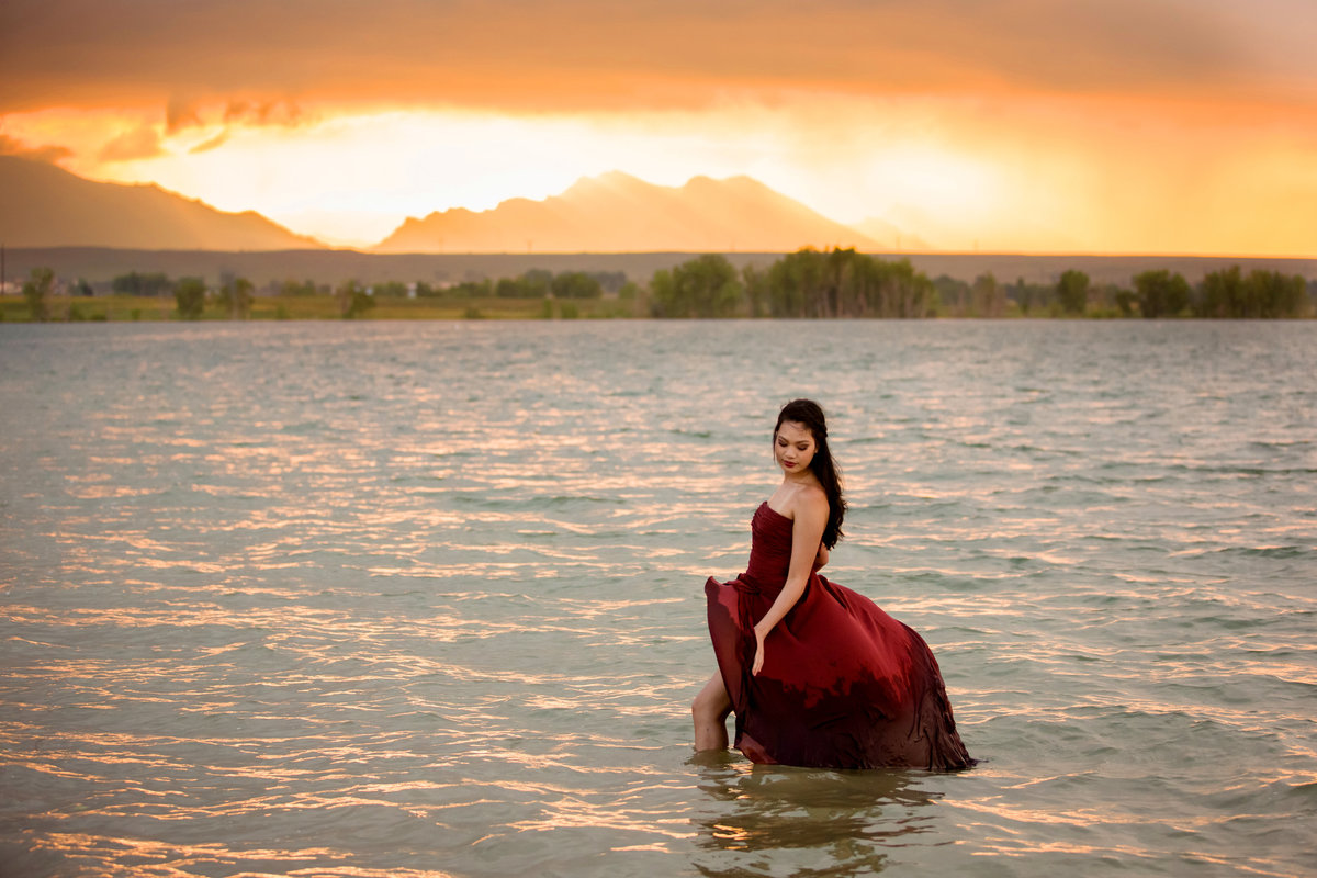 westminster-lake-senior-portraits