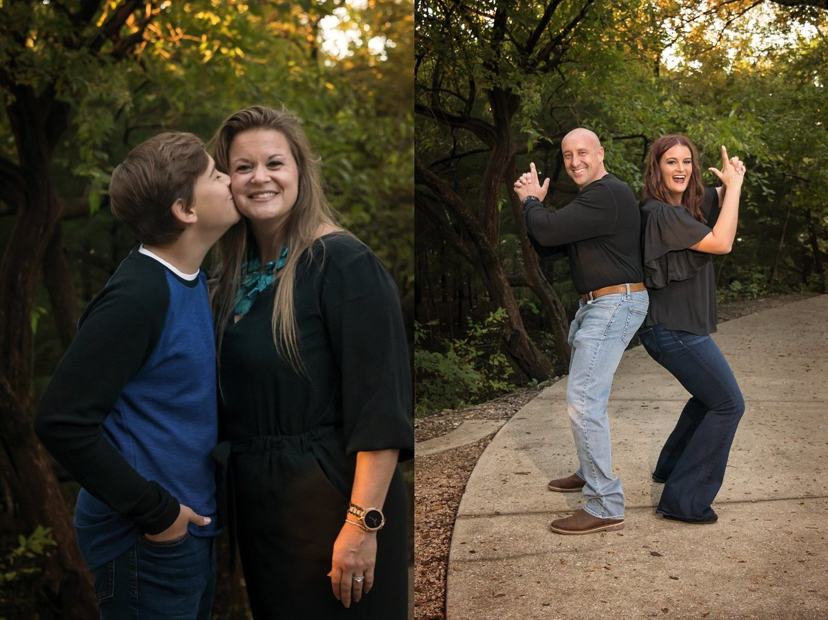 Family Photographer Portrait Photographer Rockwall Photographer_0629