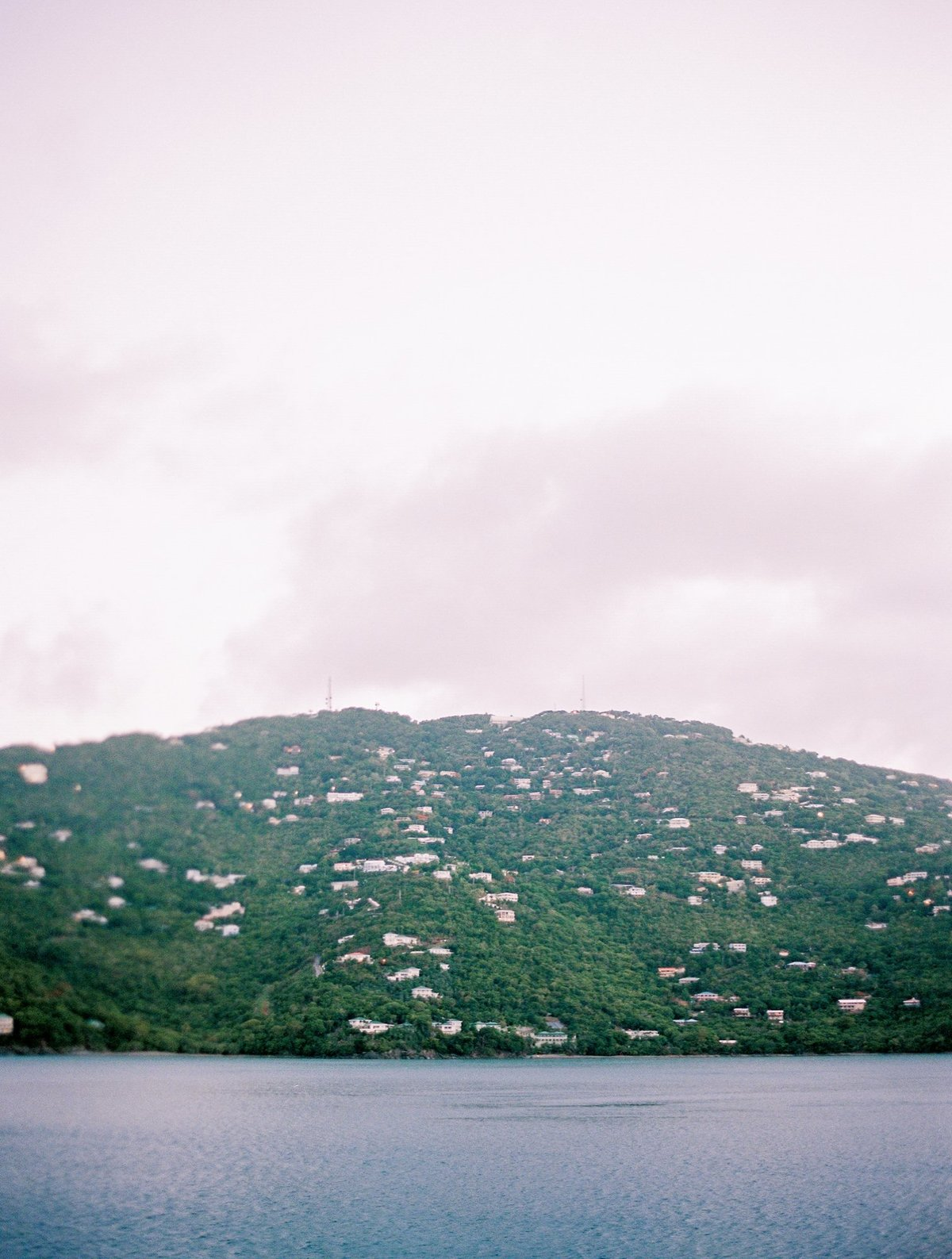 st_thomas_jasmine_lee_photography_0030