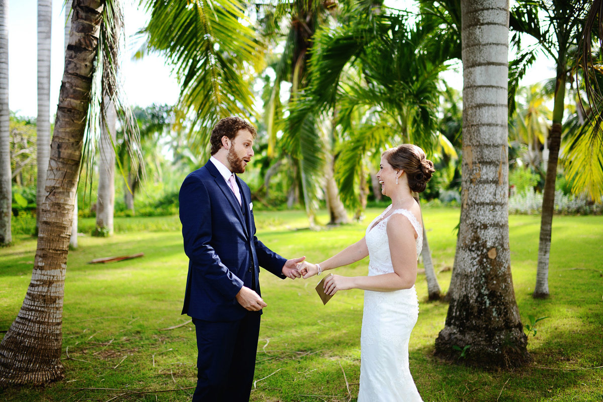 punta cana dominican republic resort wedding destination wedding photographer bryan newfield photography 24