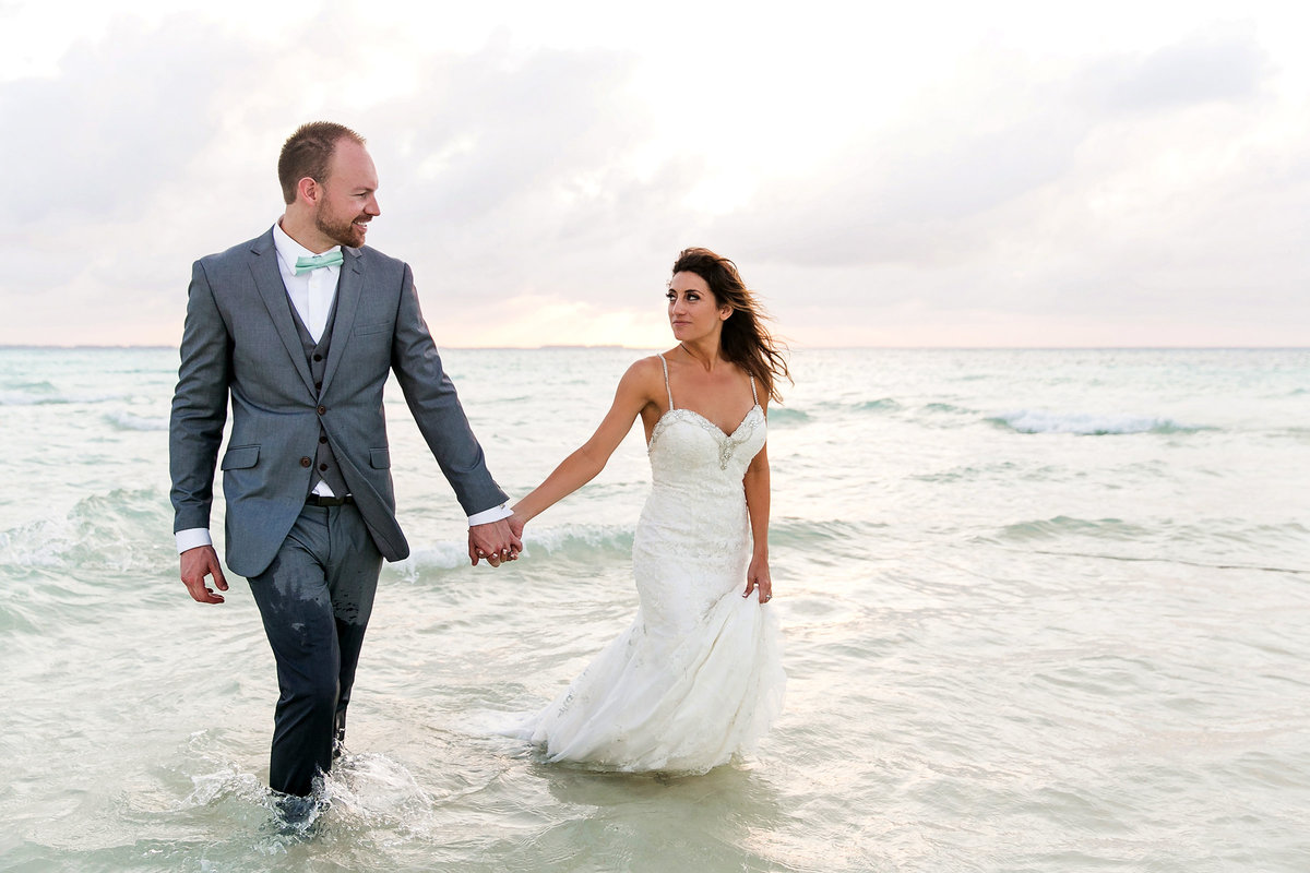 119-omni-cancun-hotel-and-villas-wedding-photos-brittney-shawn