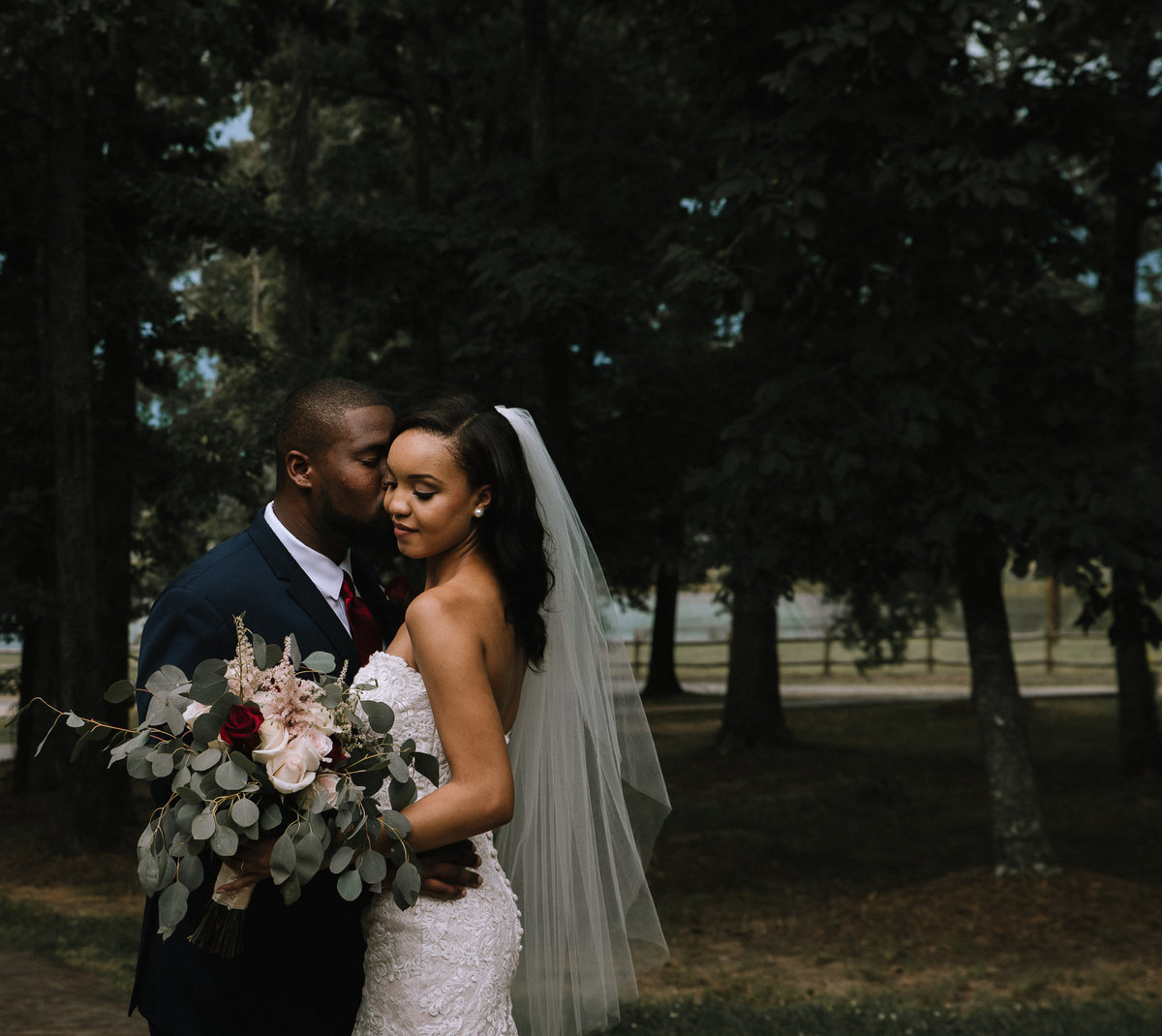 Charlotte Fort Mill Rock Hill Wedding Elopement Photographer-75