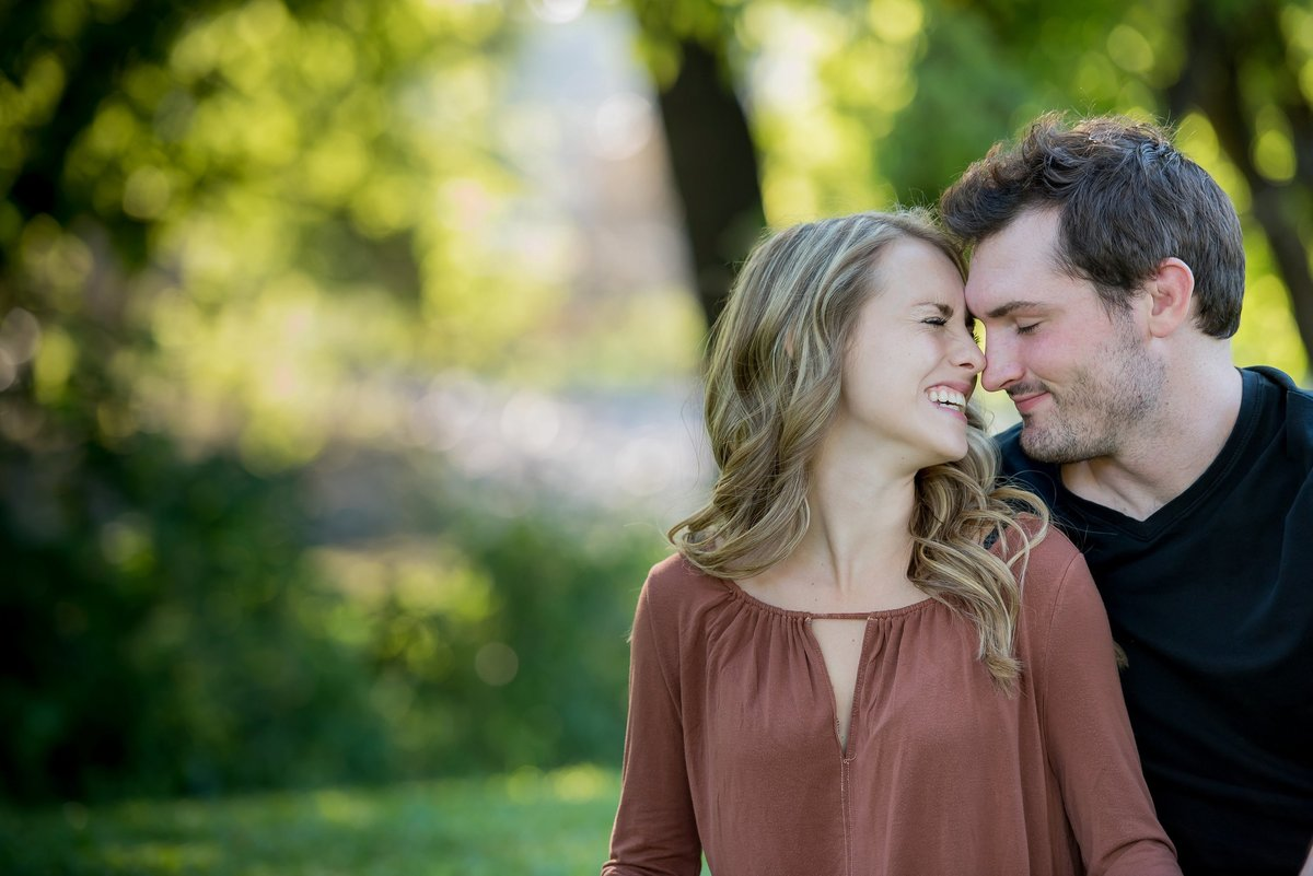 Fargo's best engagement photographers kris kandel (5)