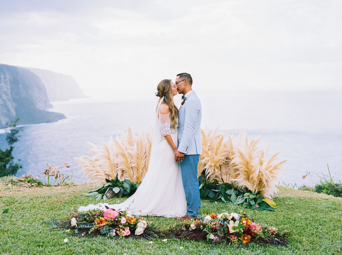 Hawaii_Wedding_Photographer-041
