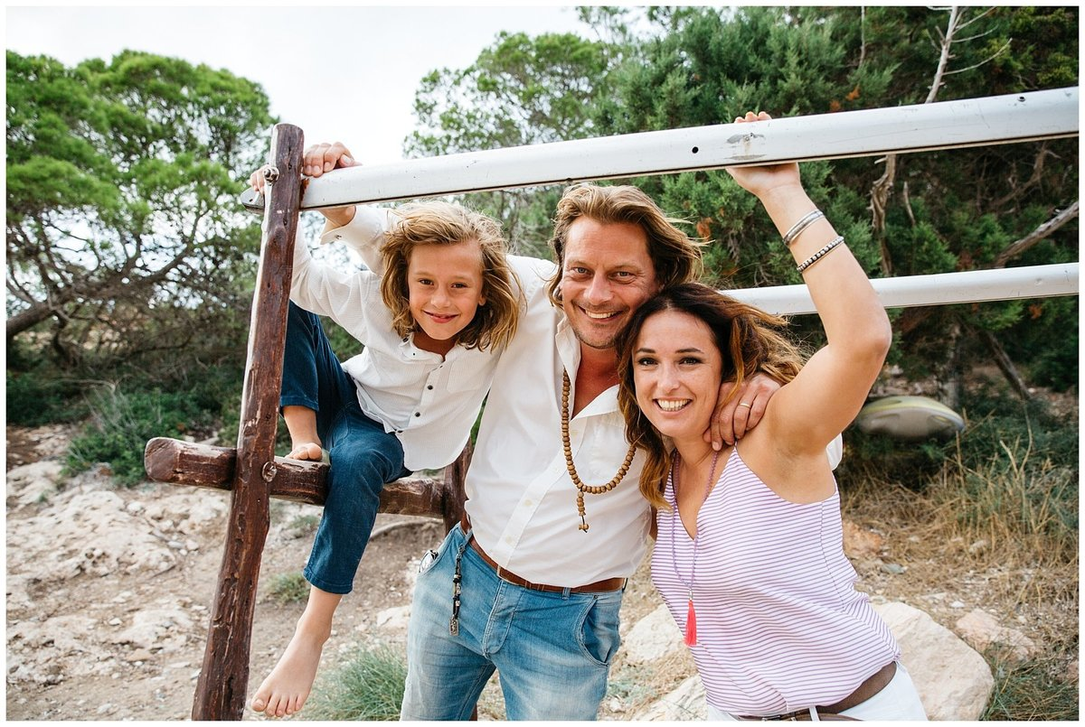 Ibiza family photoshoot (5)