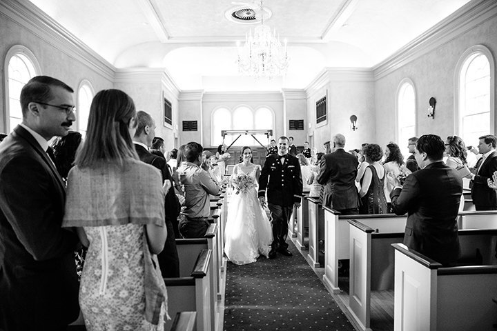 Taylor + Jeffrey_Ceremony_0115