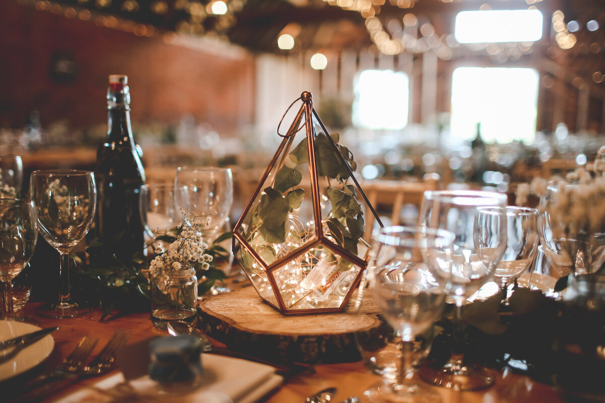 STANLAKE-WINE-ESTATE-WEDDING-CHURCH-RELAXED-0030