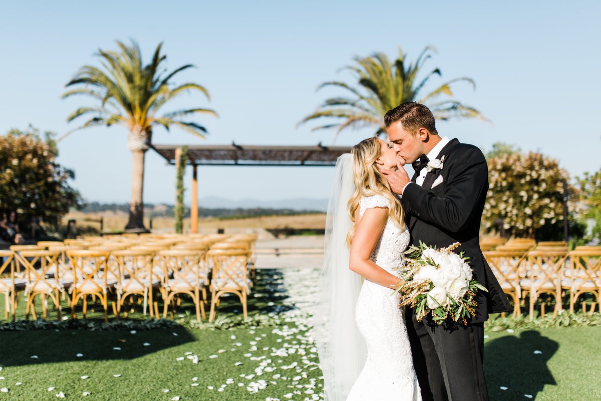 napa_wedding_photographer_carneros_resort_and_spa_marelestrydom_carnerosinn232