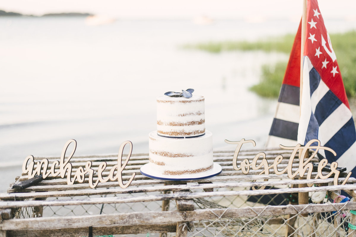 Monica-Relyea-Events-Alicia-King-Photography-Cape-Cod-Anniversary-Shoot-Wedding-Beach-Chatham-Nautical-Summer-Massachusetts109