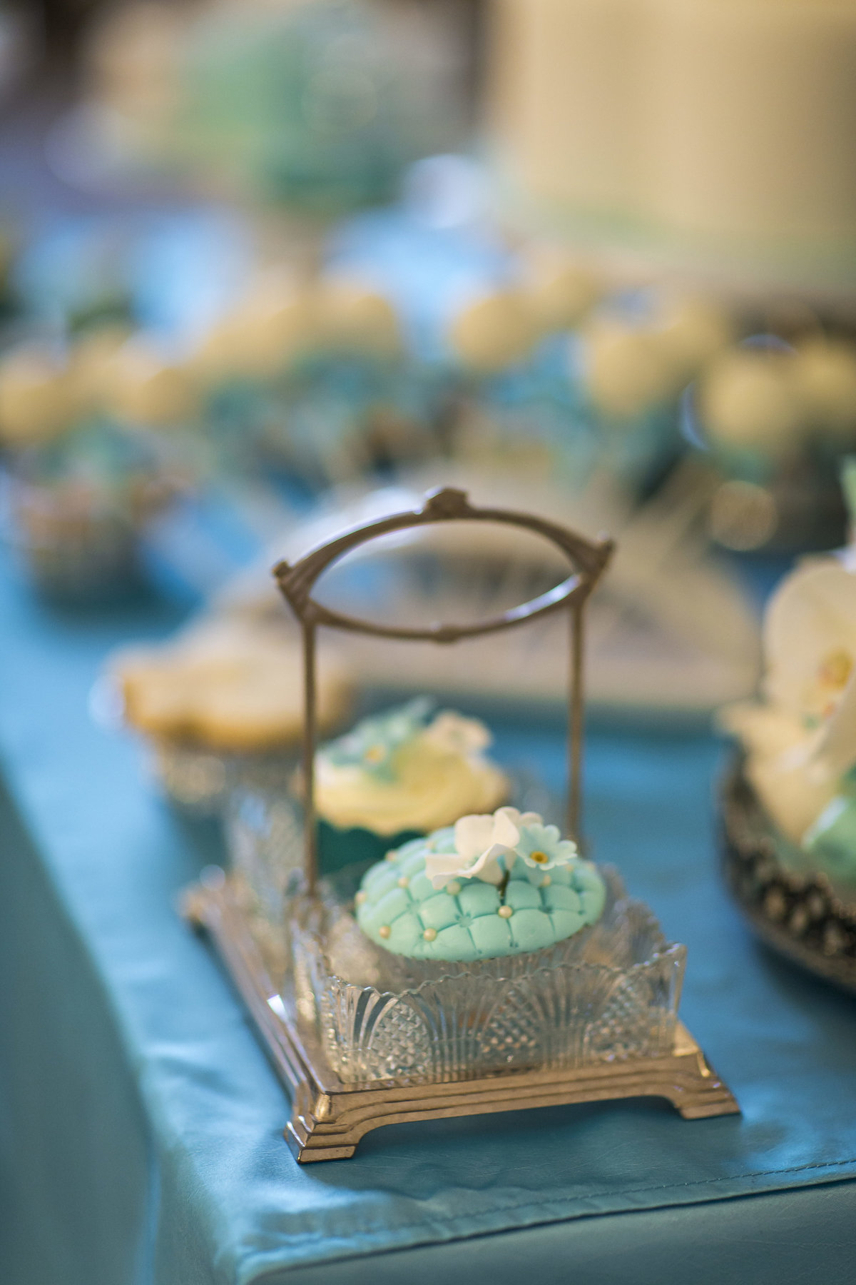 Tiffany_Wedding_Inspiration_171