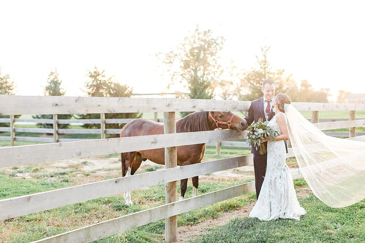 Indianapolis Wedding Photographer Barn at Bay Horse Inn_0103