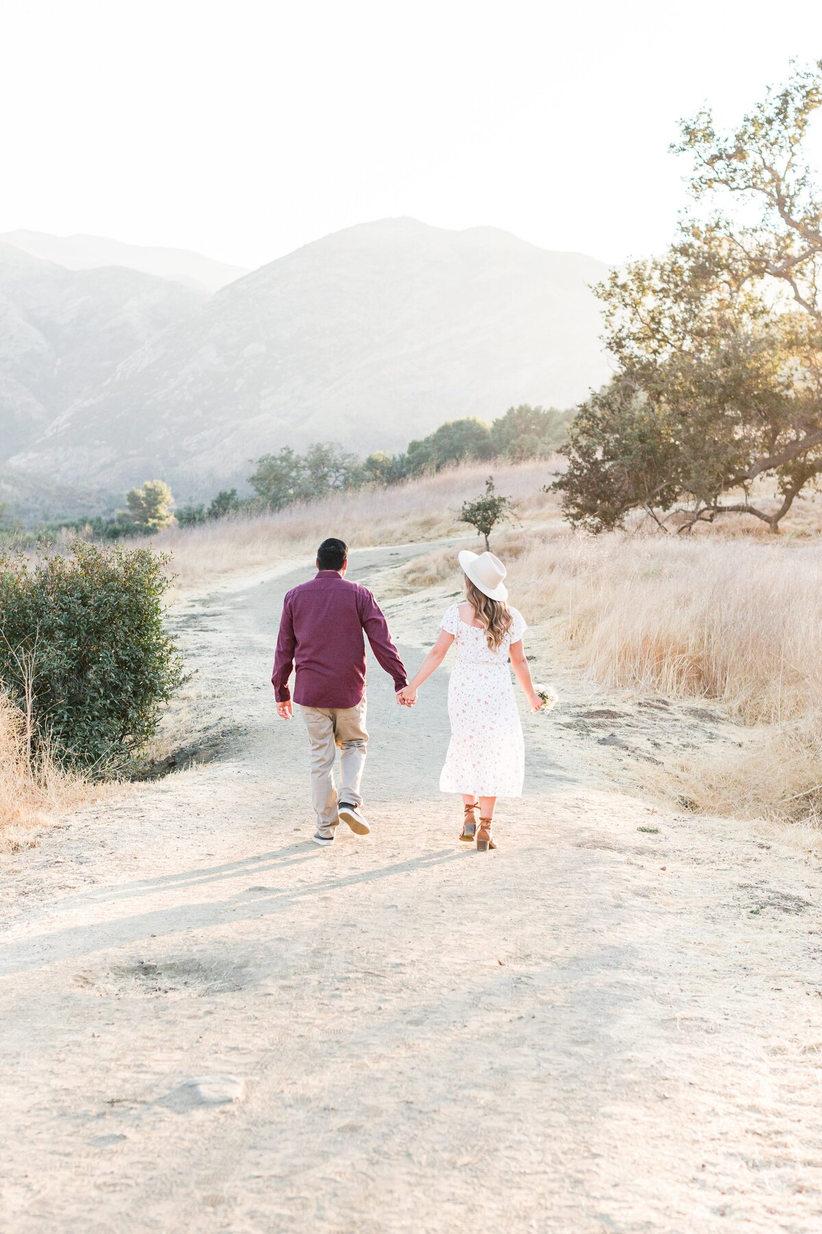blog-Malibu-State-Creek-Park-Engagament-Shoot-boho-0042