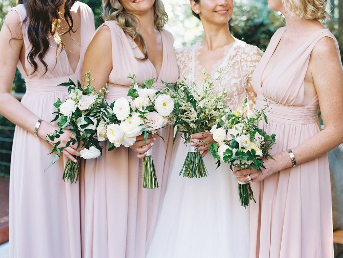 Emily-Coyne-California-Wedding-Planner-p16