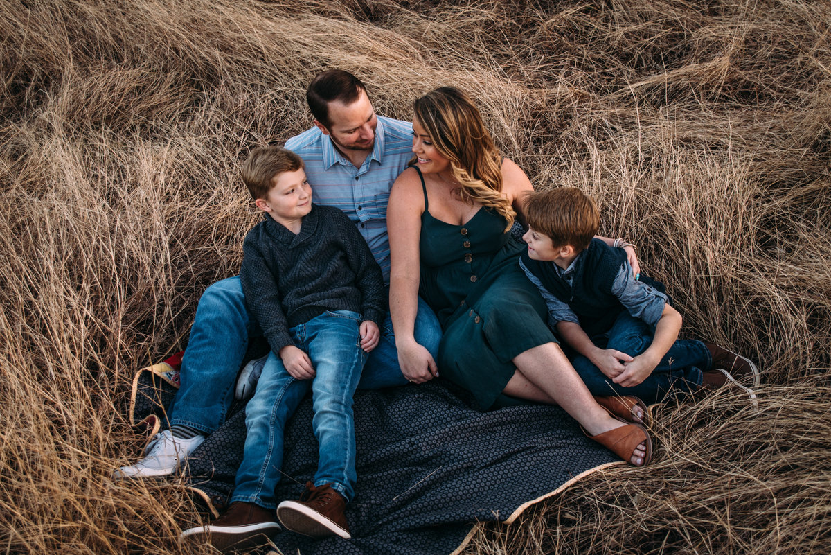 cincinnati oh family photographer-71
