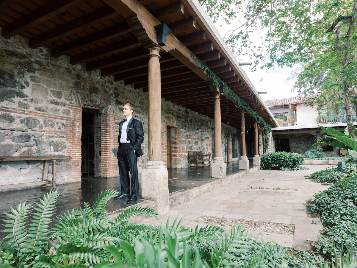 Destination Wedding Antigua Guatemala-1014