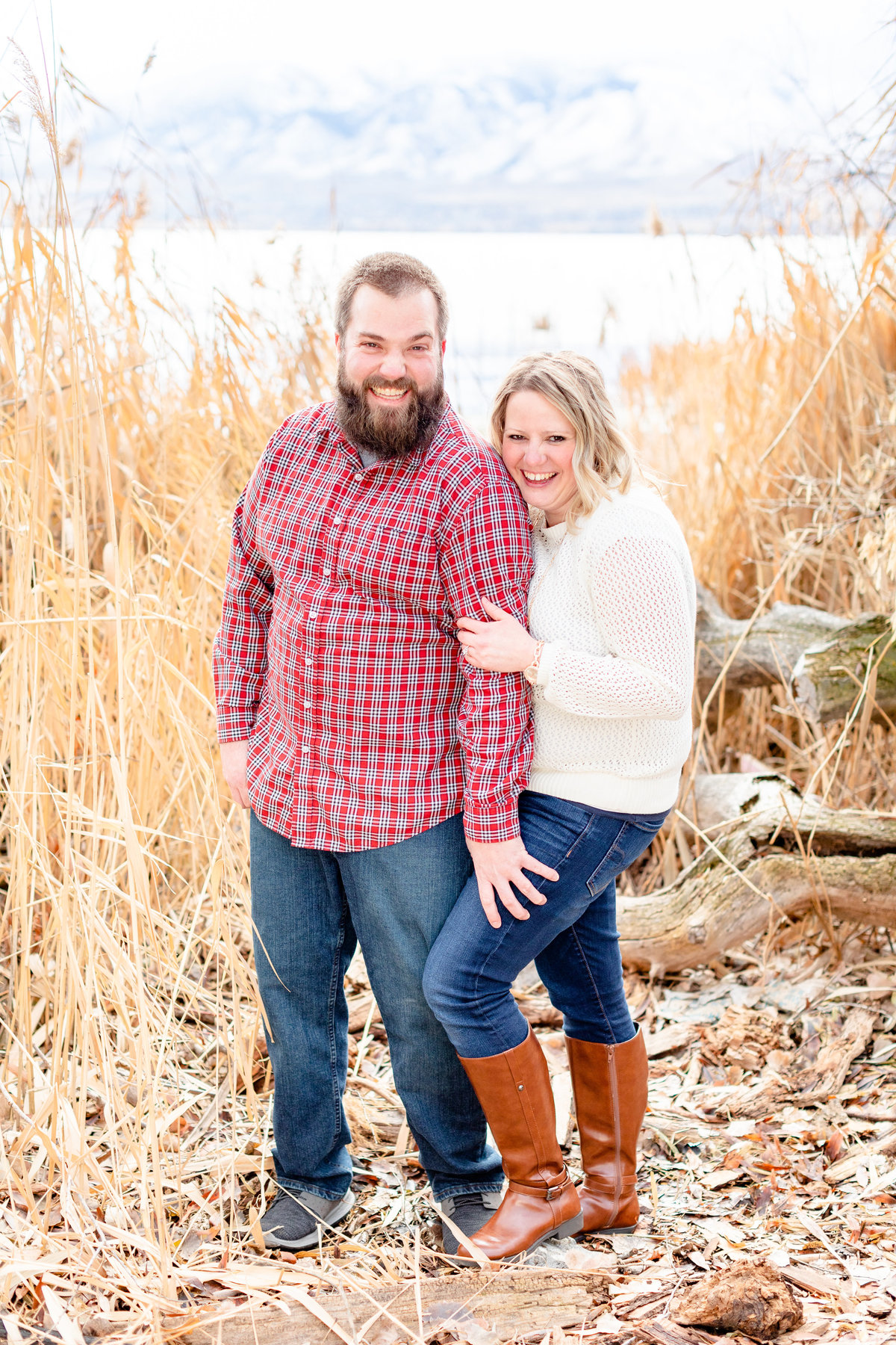 Website - Engagement - Chelsea and Stephen-6739