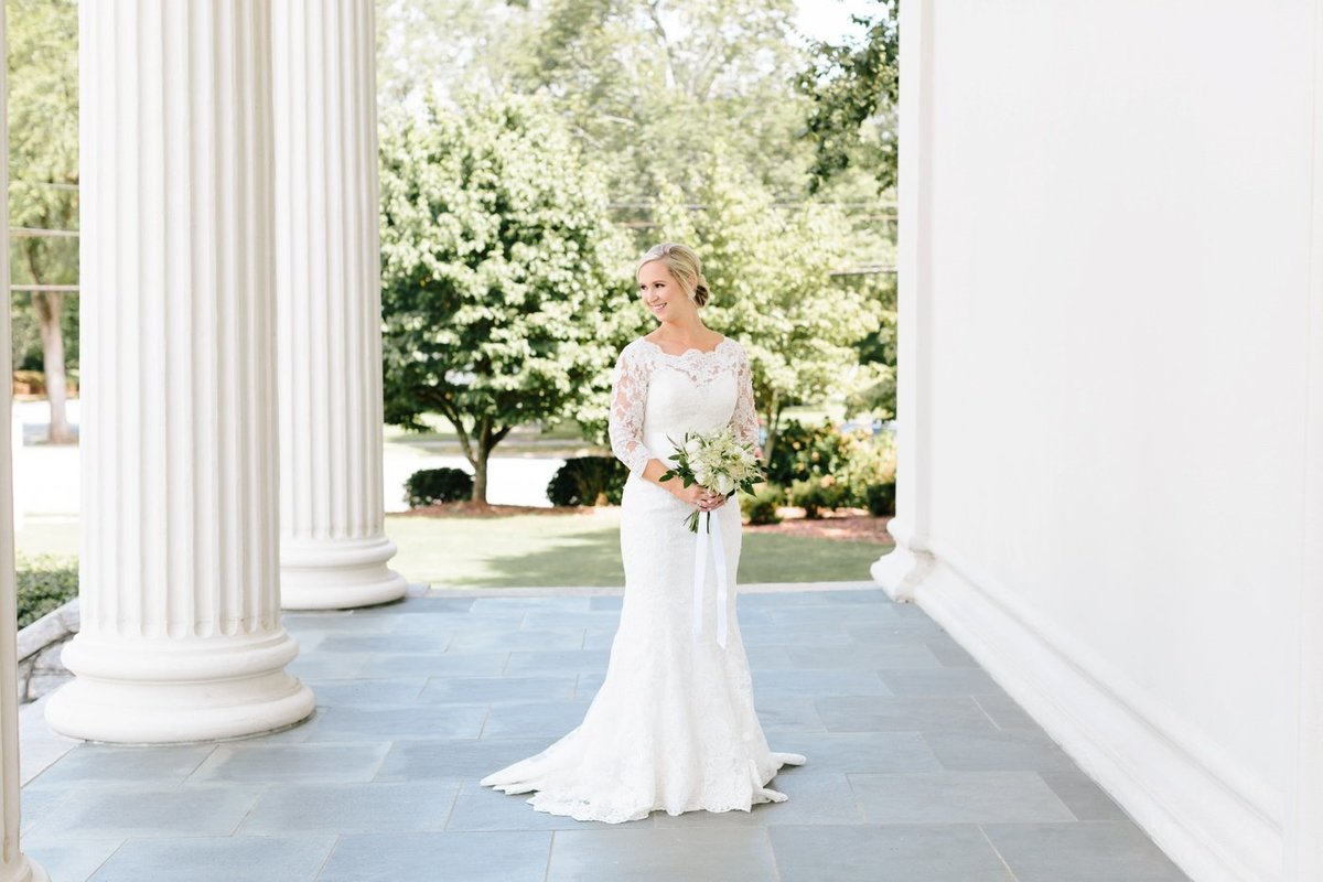 Georgia South Carolina Destination Wedding Photographer_0152