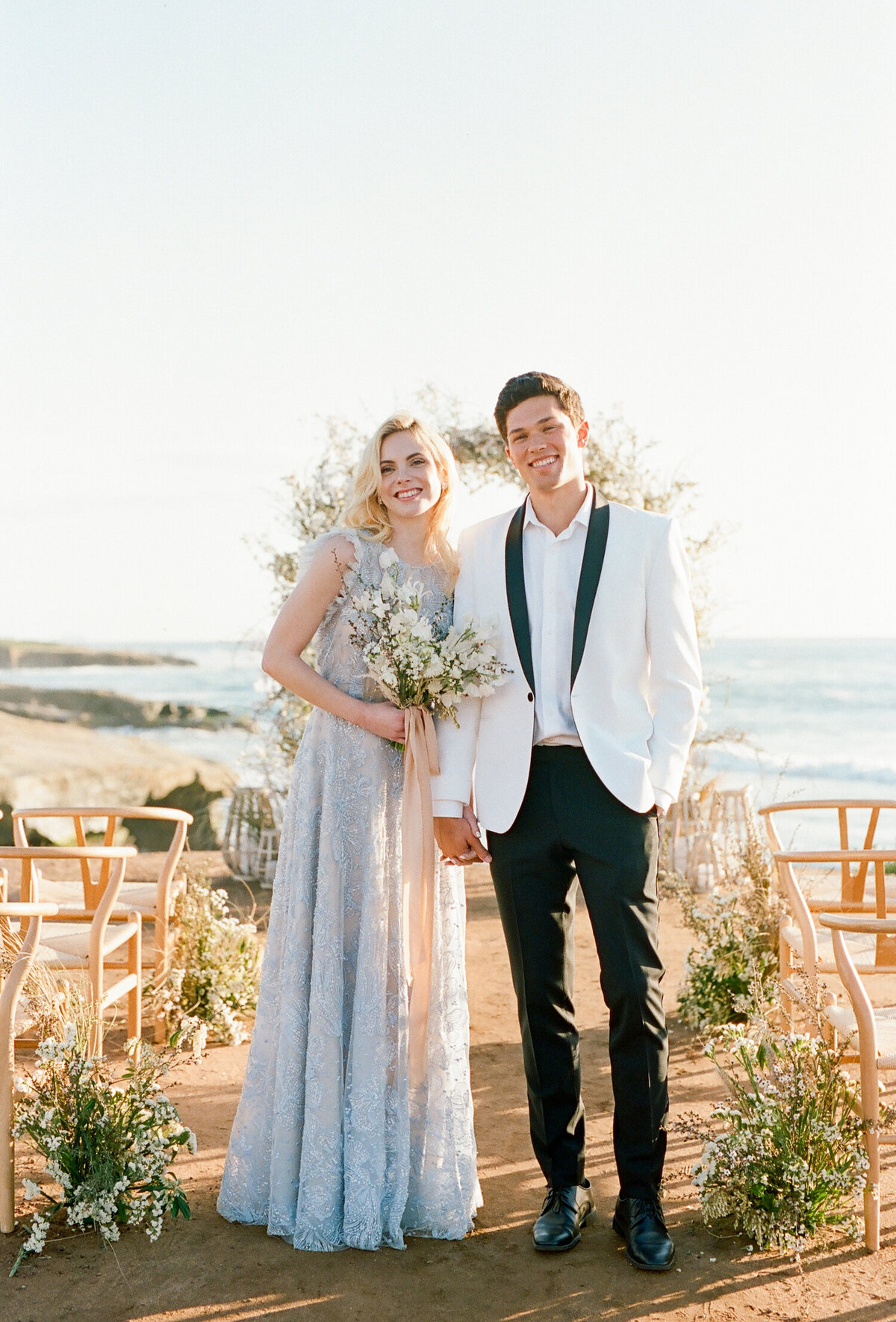 San-Diego-Coastal-Wedding-Megan-Travis-Photography-3