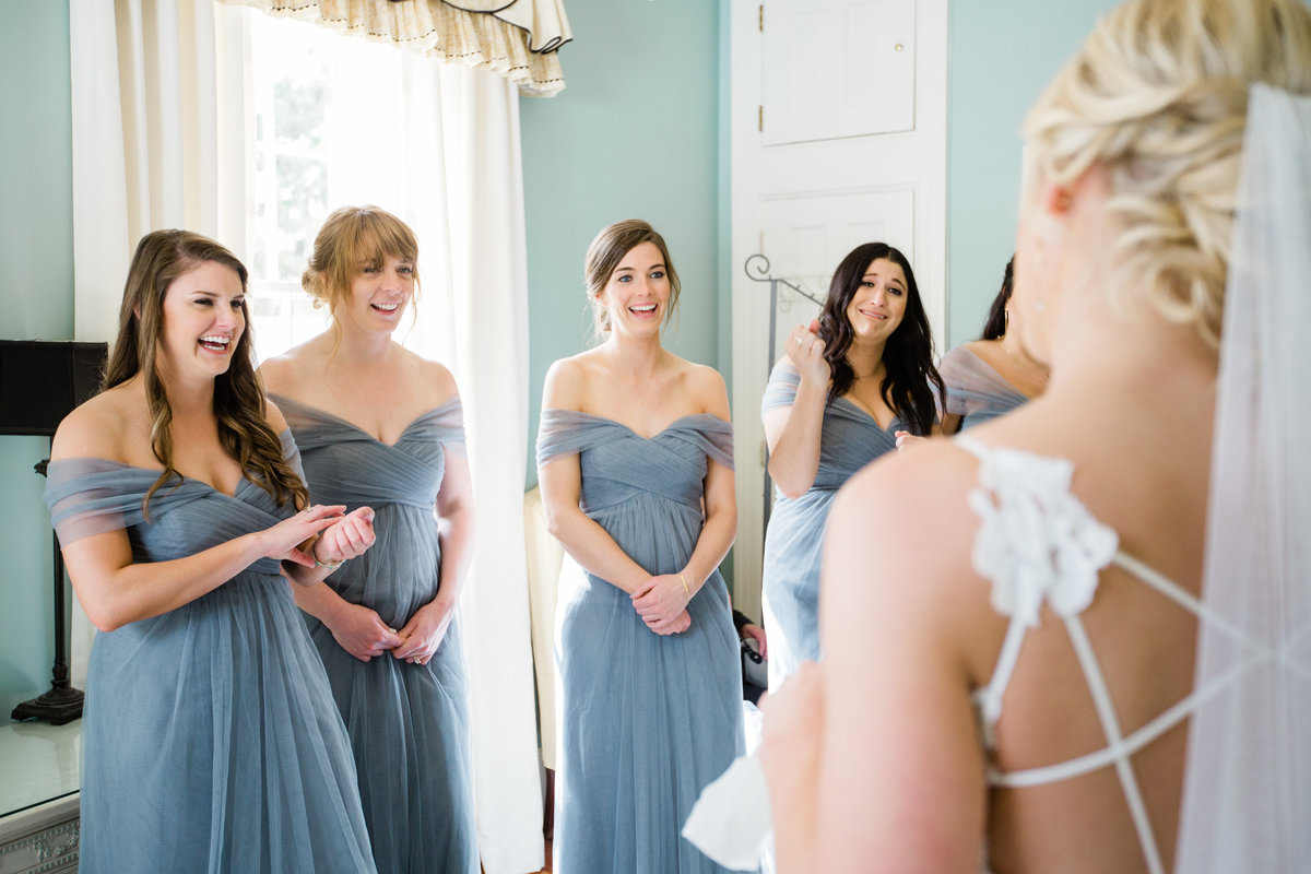 charleston-wedding-photographer-legare-waring-house-philip-casey-photography--3
