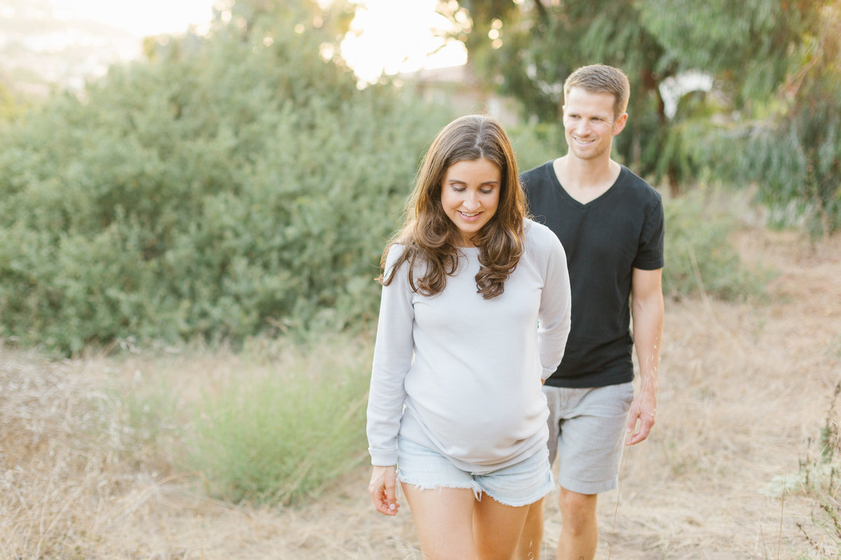 palos-verdes-maternity-session-14