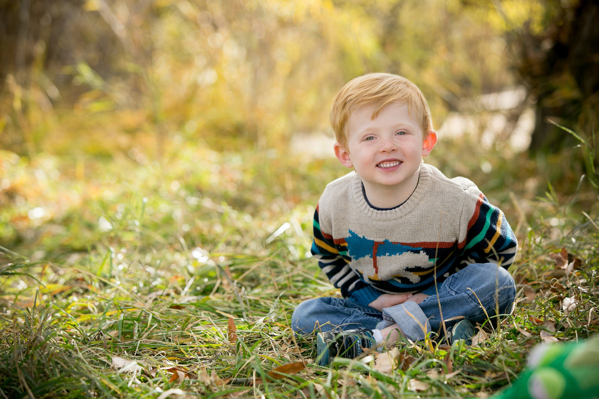 Children_Photography_Colorado_27