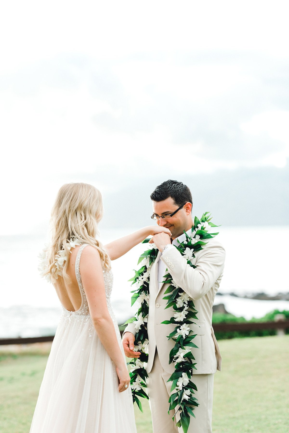 jenny_vargas-photography-maui-wedding-photographer-maui-wedding-photography-maui-photographer-maui-photographers-maui-elopement-photographer-maui-elopement-maui-wedding-maui-engagement-photographer_0959