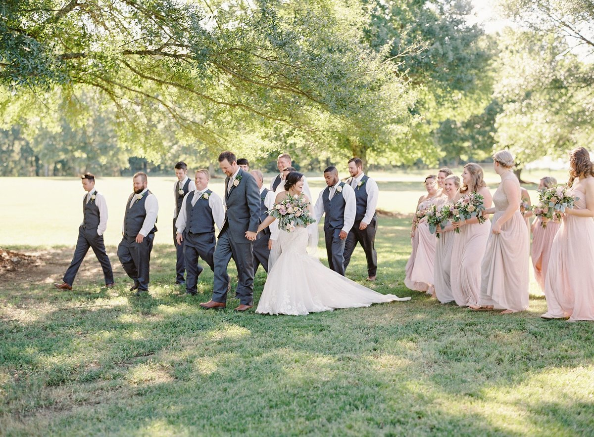 Alabama Wedding Photographer_2668