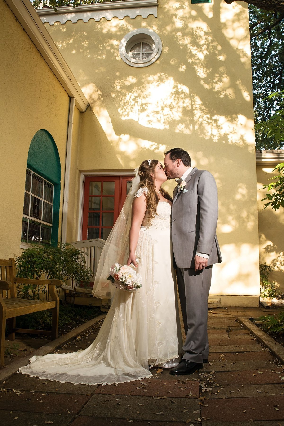 Wedding Photographer - Gallery 2 - M3 Creative_0383