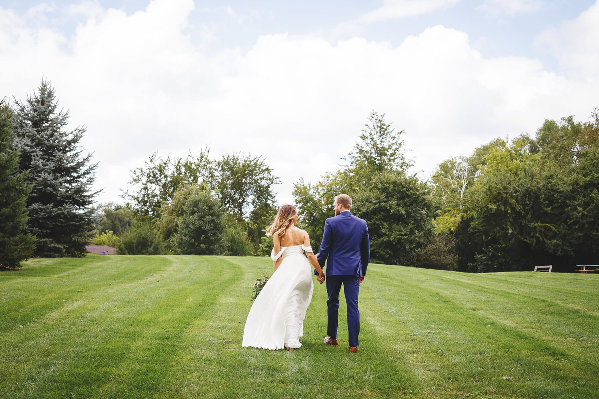 rachael_schirano_photography_weddings-devin.alex-gallery-10