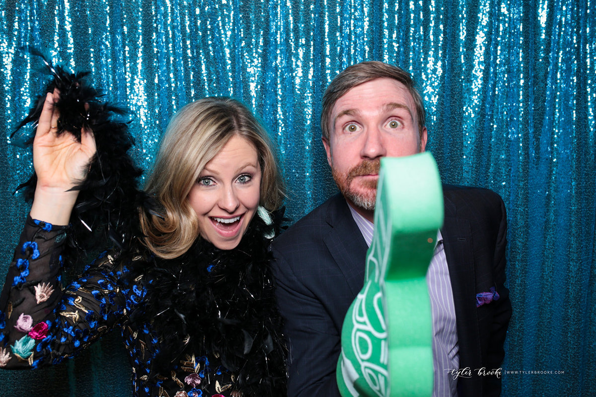 Albuquerque Photo Booth Rental_www.tylerbrooke.com_Gala for Hope 2019 Casa Esperenza_ (145 of 193)