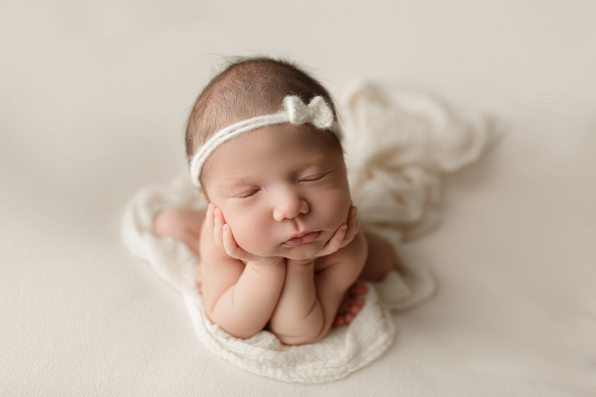 connecticut_ct_newborn_photographer_0097