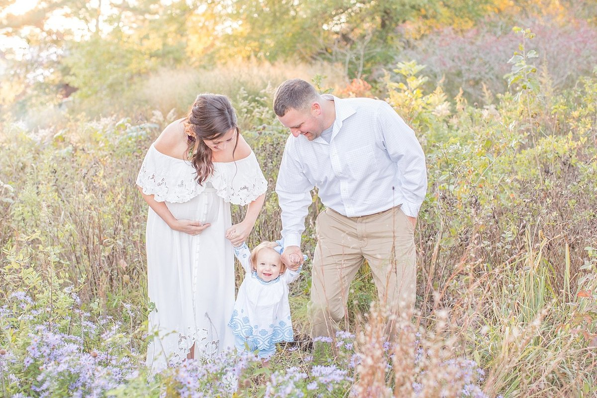 Maryland-maternity-session-jess-becker-photography-6