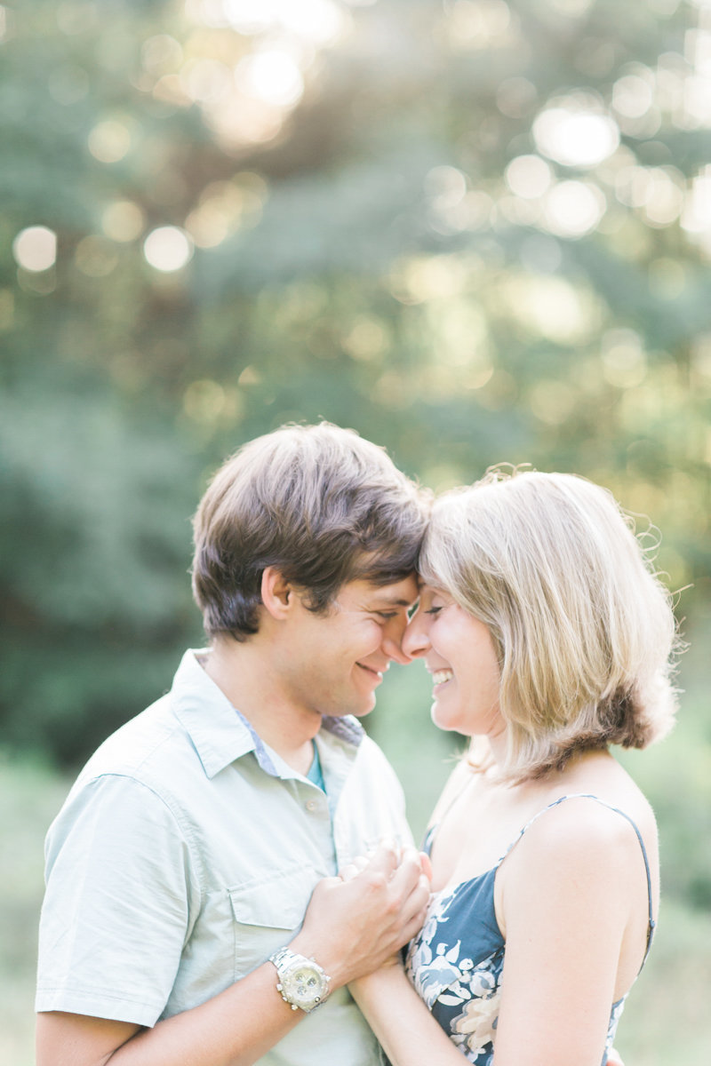 _state_college_engagement_photographer_081