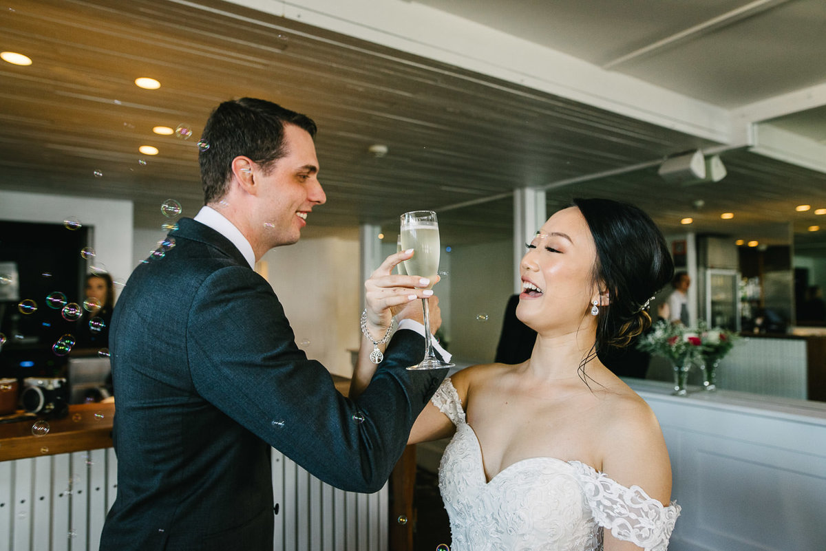 sydney wedding photographer-53