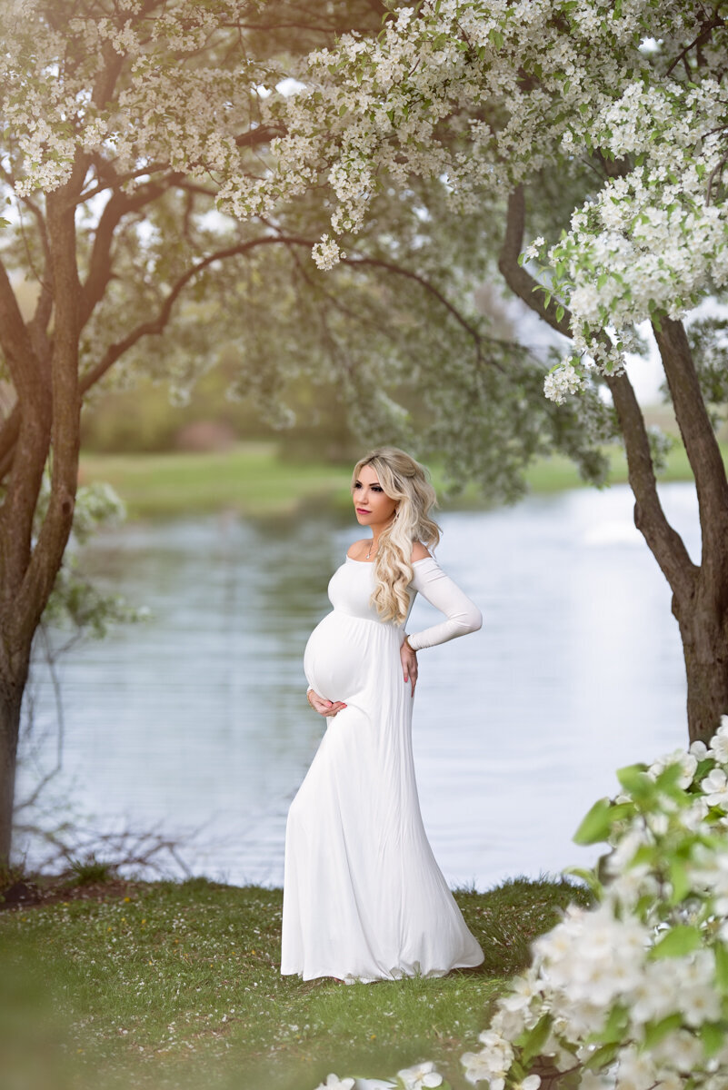 maternity-photography-columbus-ohio-pregnancy-portraits-dublin-newalbany-baby3