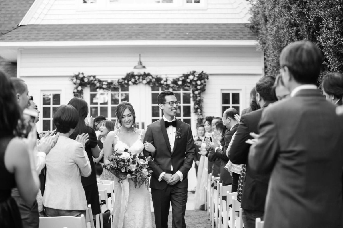 Lombardi_House_Wedding_Web-40