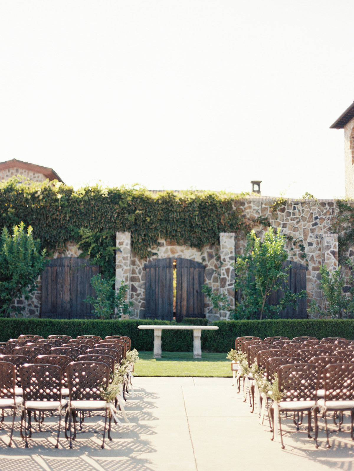 Natalie Bray Studios, Natalie Bray Photography, Southern California Wedding Photographer, Fine Art wedding, Destination Wedding Photographer, Sonoma Wedding Photographer-25