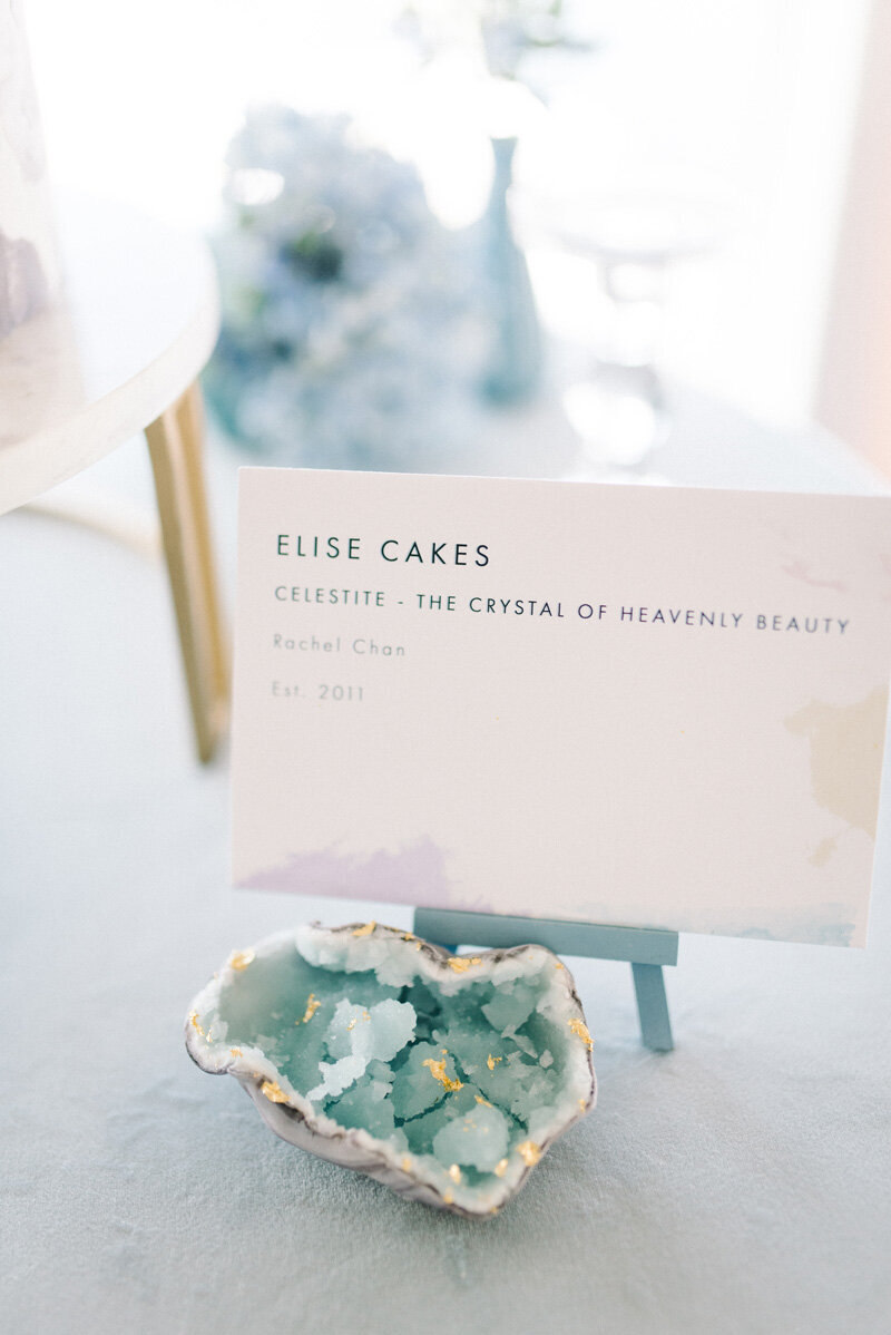 pirouettepaper.com | Wedding Stationery, Signage and Invitations | Pirouette Paper Company | Christine Skari Photography _ (10)