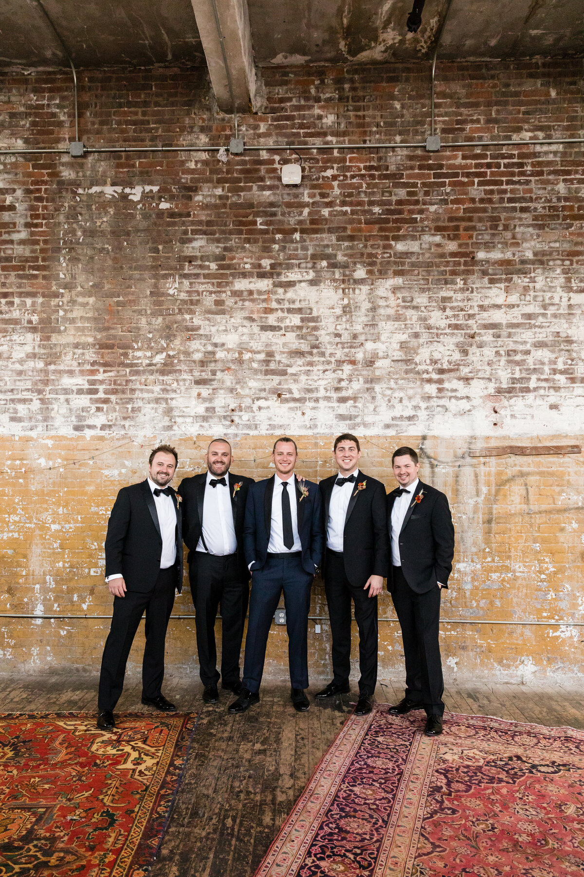 Greenpoint_Loft_0740_Kacie_Corey_Wedding_05804
