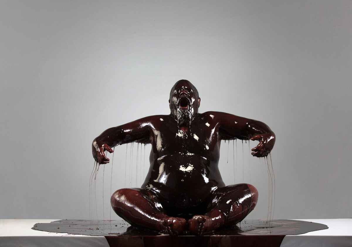 chocolate-figures10