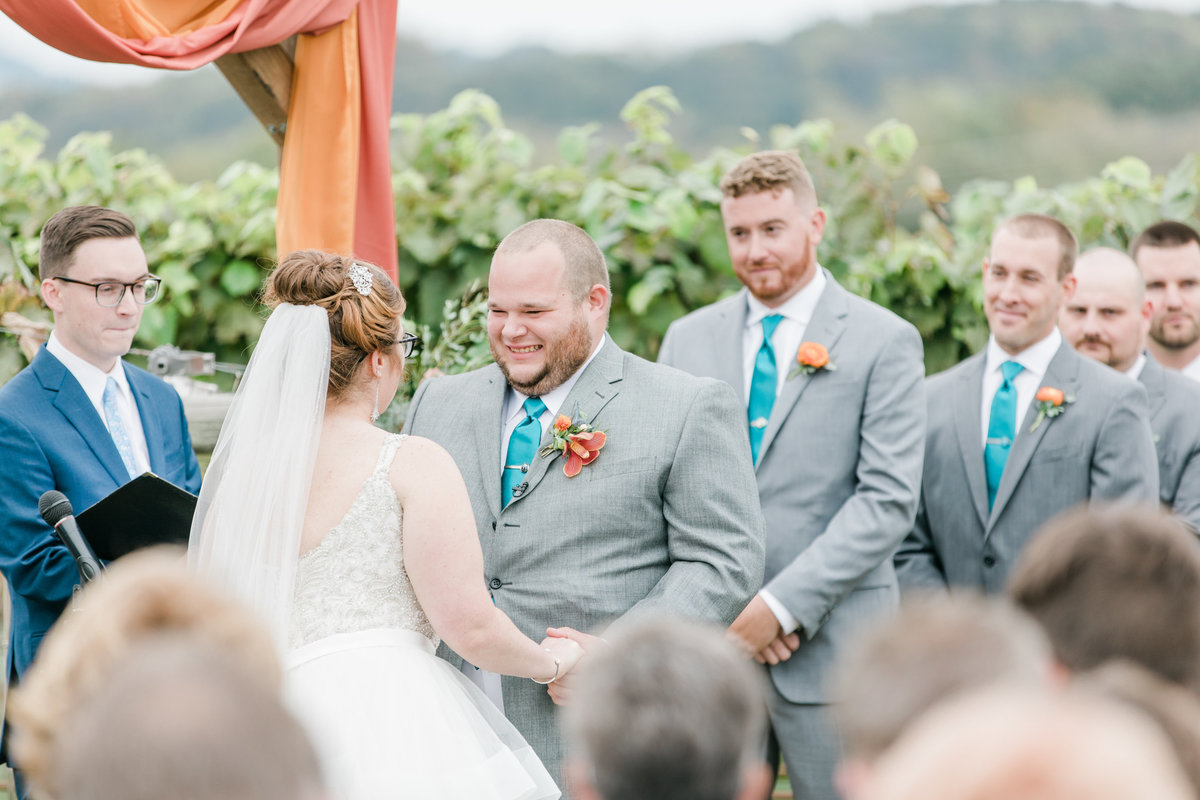 Bluestone_Vineyard_Fall_Wedding_Virginia_DC_Photographer_Angelika_Johns_Photography-4220
