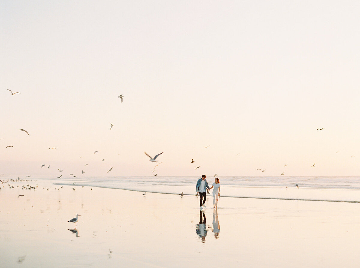 sand-dune-engagement-photos-34