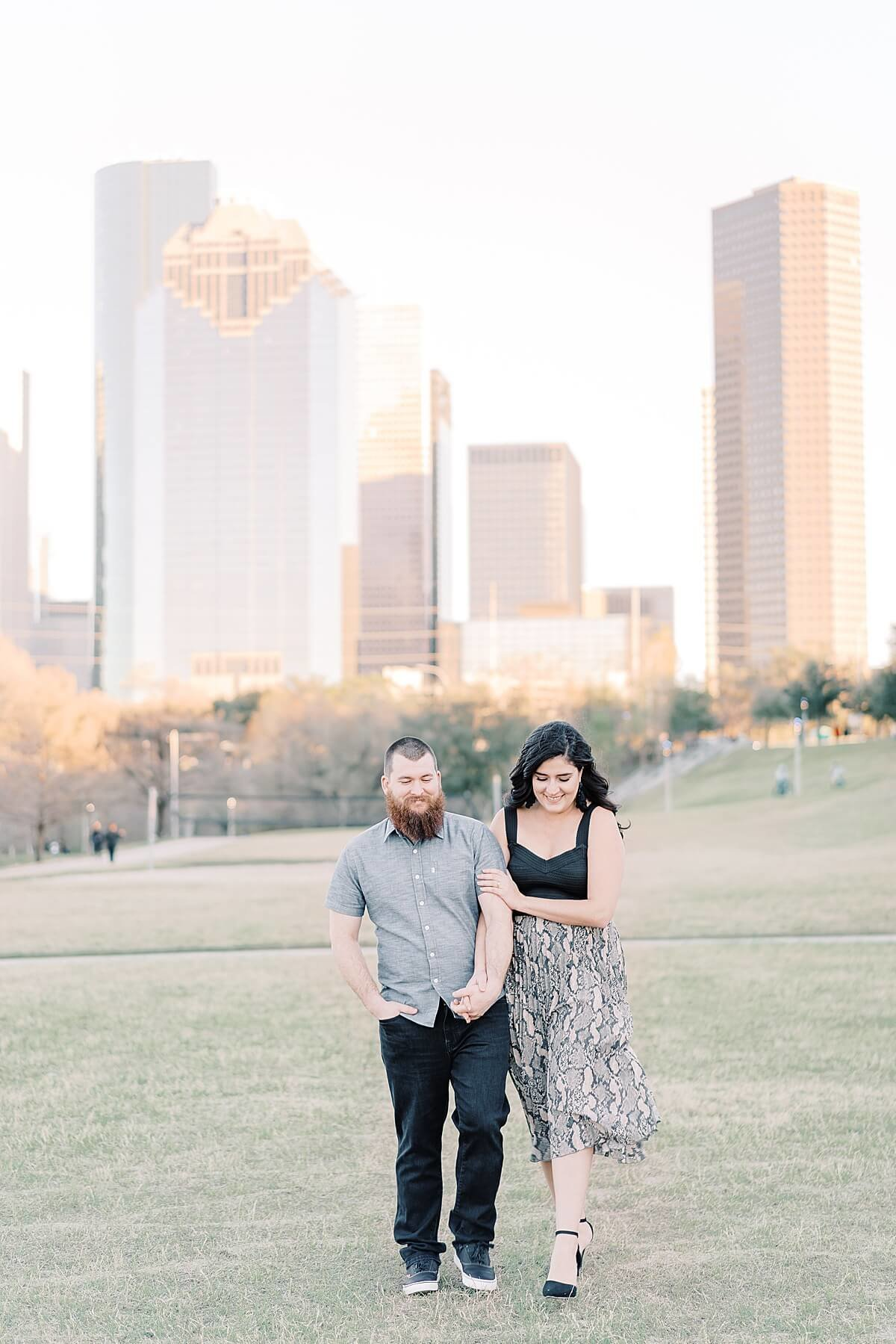 Discovery-Green-Engagement-Photos-Alicia-Yarrish-Photography_0137