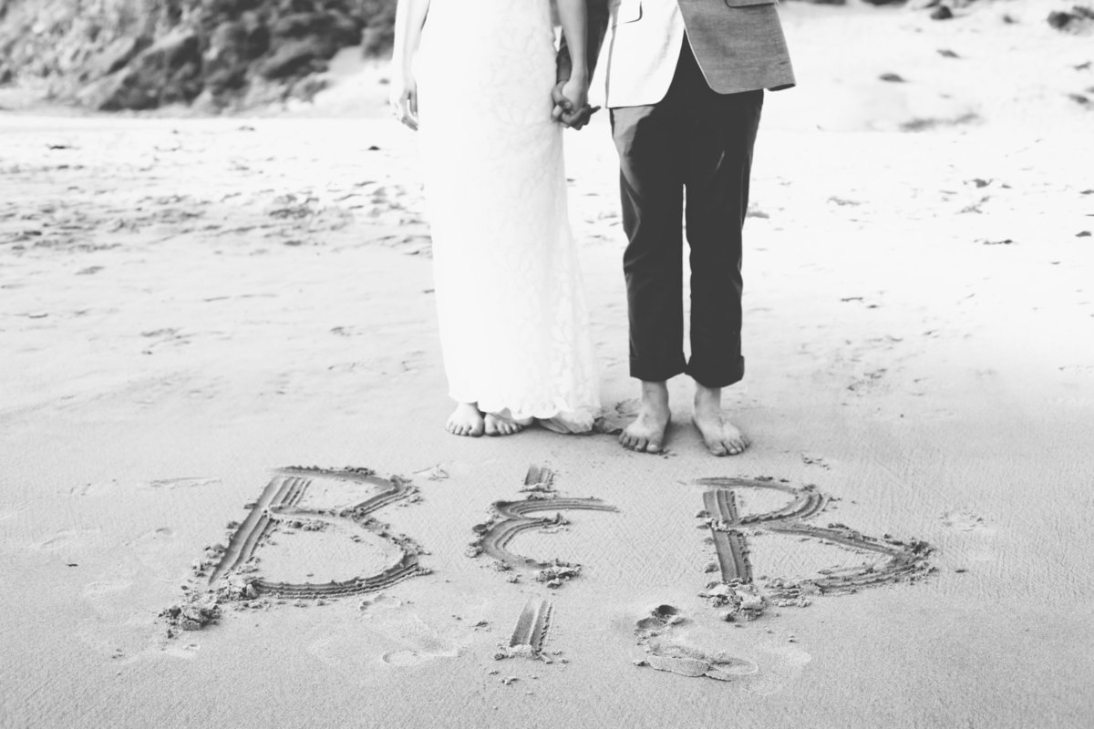 pfeiffer-beach-big-sur-california-wedding-photographer-401
