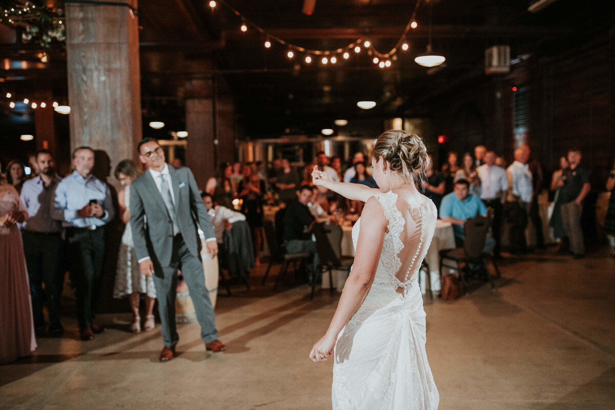 Swiftwater-Cellars-wedding-Lauren-Peter-June-22-by-adina-preston-photography-349